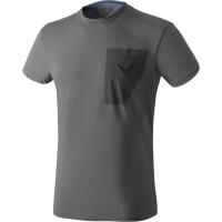 Grey--asphalt 1_0980