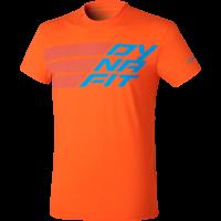 Orange--general lee/8750 dynafit_4892