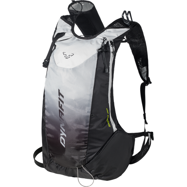 Touring packs and running packs buy online  9f28fac2961