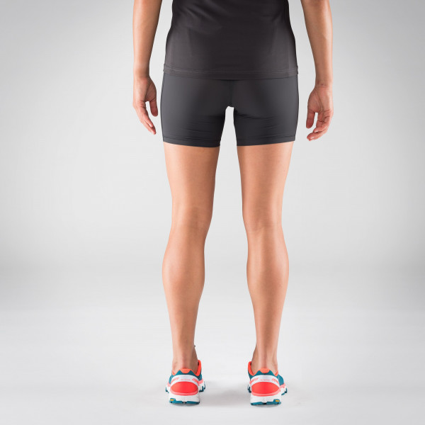 Vertical 2 Shorts Damen