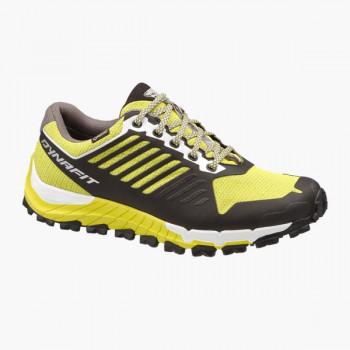 Trailbreaker Gore-Tex® Laufschuh Männer