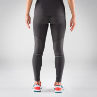 Aperçu: Ultra 2 Long Hose Damen