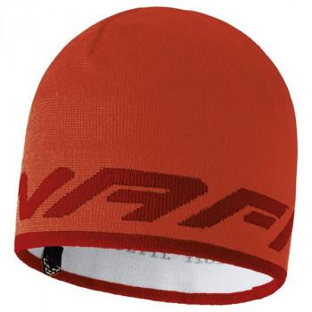 Dynafit Logo Mütze