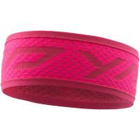 Pink--fluo pink/6880_6431