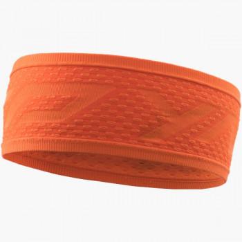 Dryarn Stirnband