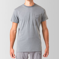 Preview: 24/7 T-Shirt Herren