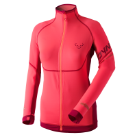 Pink--fluo coral/1940_6081