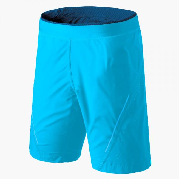 Alpine Shorts Männer