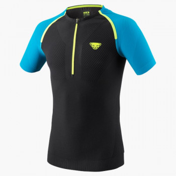 Ultra Seam-Tech S/S T-Shirt Herren