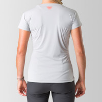 Preview: Traverse T-Shirt Damen