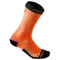 Orange--fluo orange/0980_4571