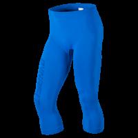 Blue--legion/3520_8531