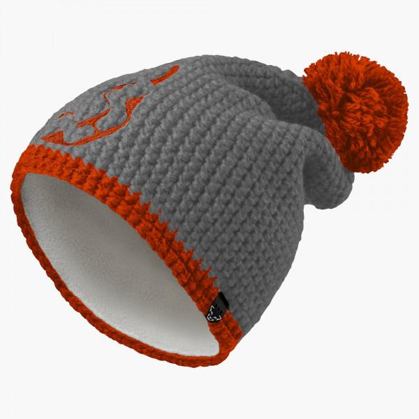 Denali Mütze