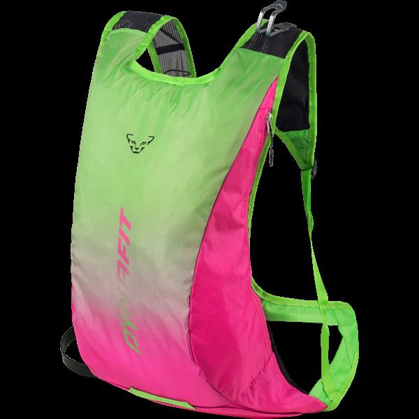 Dynafit pro рюкзак рюкзак алматы