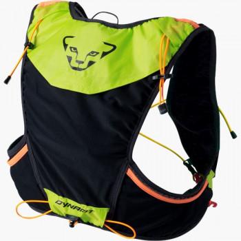 Vertical 4 Rucksack