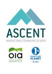 ASCENT Marketing Communications