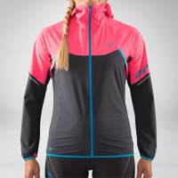 Preview: Alpine Waterproof 2.5L Jacke Damen