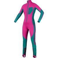 Pink--fuchsia/8200_6141