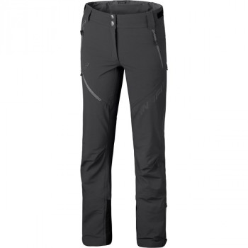 Mercury Softshell Tourenhose Damen