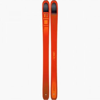 Beast 108 Ski