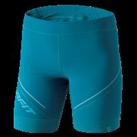 Blue--malta/8200_8731