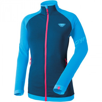 Elevation Thermal Polartec® 2.0 Jacke Damen