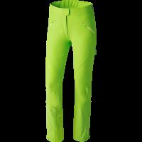 Green--cactus 1/5790_5861