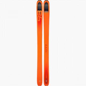 Beast 98 Ski