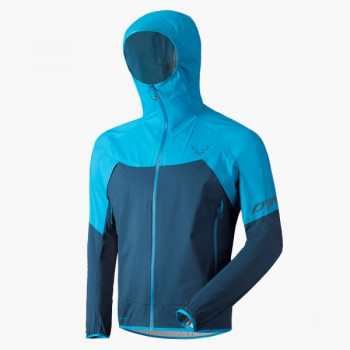 Transalper Light 3L Jacke Herren