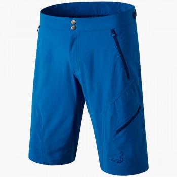 Transalper Dynastretch Shorts Männer