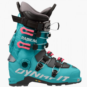 Radical Tourenschuh Damen