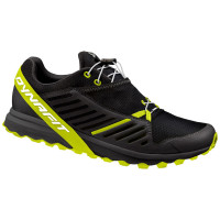 Black--black/fluo green_0935