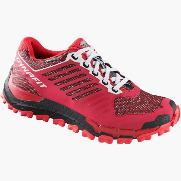 Trailbreaker Gore-Tex® Laufschuh Damen
