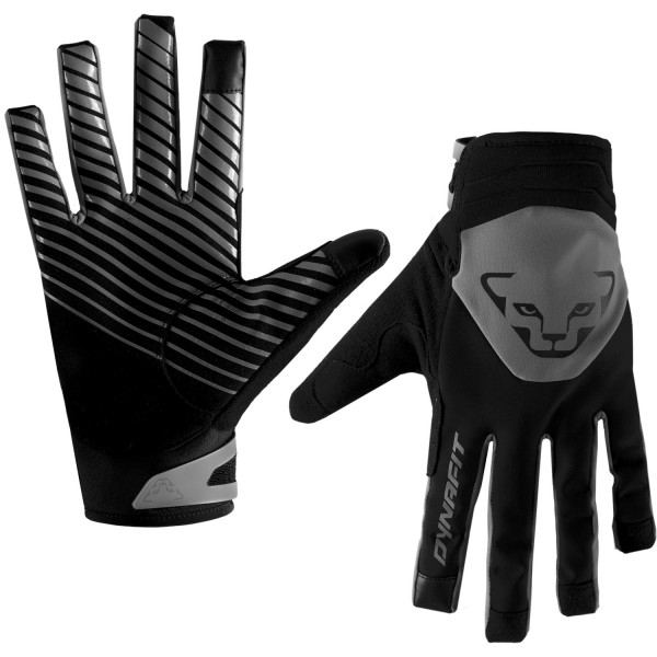 Radical 2 Softshell Handschuh