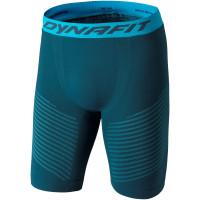 Vorschau: Speed Dryarn Shorts Herren