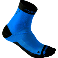 Blue--sparta blue 1/0980_8751