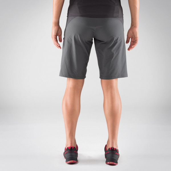 Transalper 3 Dynastretch Shorts Damen