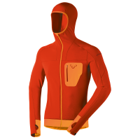Orange--general lee/4570_4891