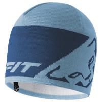 Blue--silvretta/8500_8211