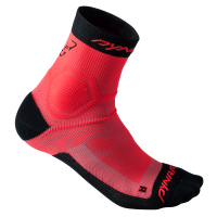 Pink--fluo coral/0980_6081