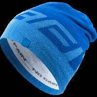 Blue--voltage/8750_8511