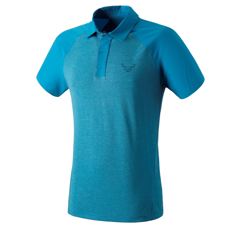 247 Polo Shirt Men