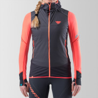 Preview: Mezzalama 2 POLARTEC® ALPHA® Weste Damen