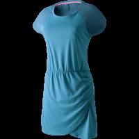 Preview: 24/7 Kleid Damen