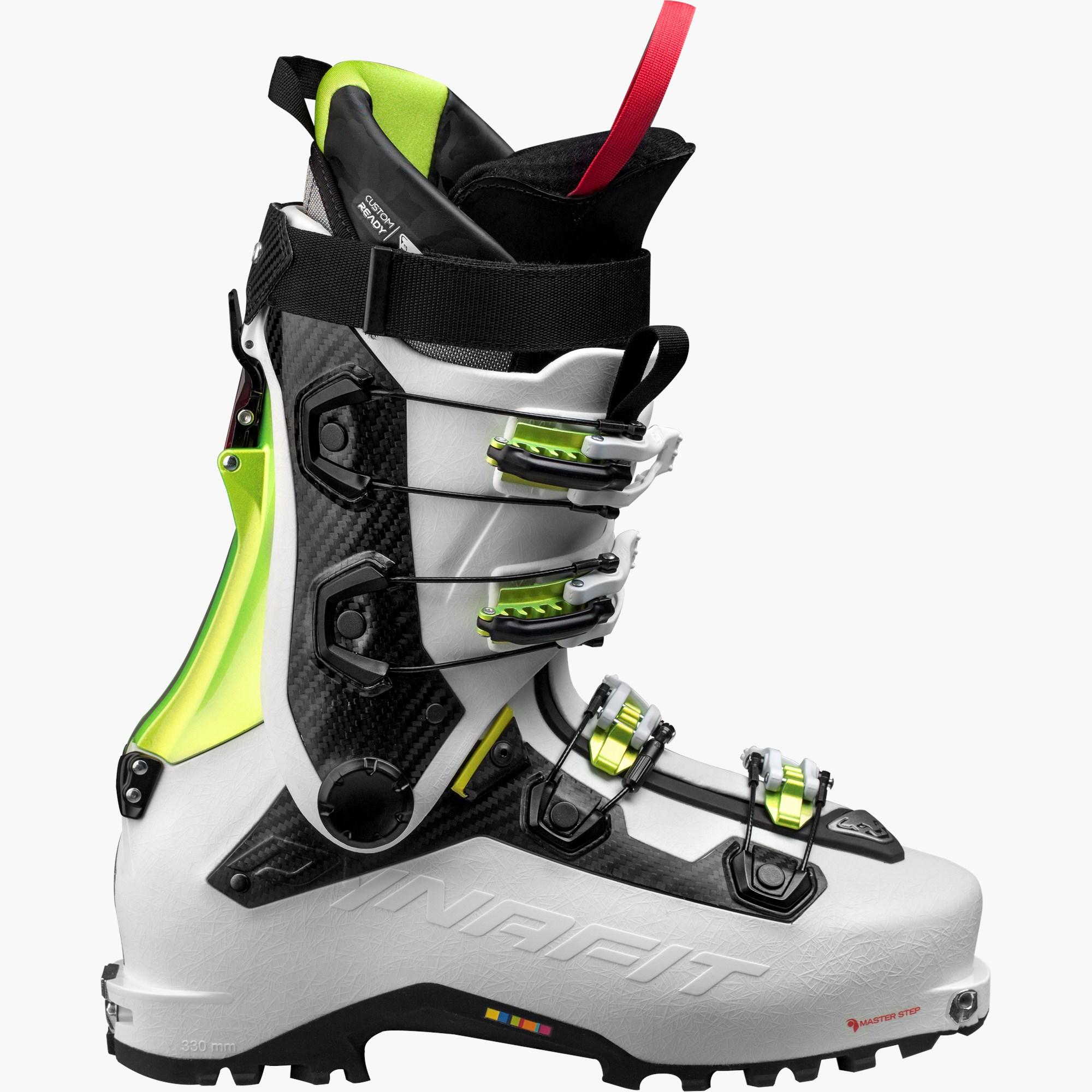view head edge quick p advant avant boots comforter ski comfortable