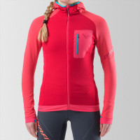 Preview: Radical POLARTEC® Jacke Damen