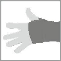 https://www.dynafit.com/media/image/62/17/05/ecaf5196-f055-4b33-acaa-8f104090536a_200x200.jpg