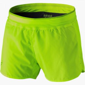 Vertical Shorts Damen
