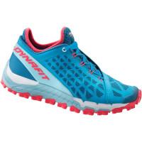 Mykonos blue/fluo pink_8764