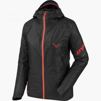Ultra Light GORE-TEX© Shakedry® Jacke Damen